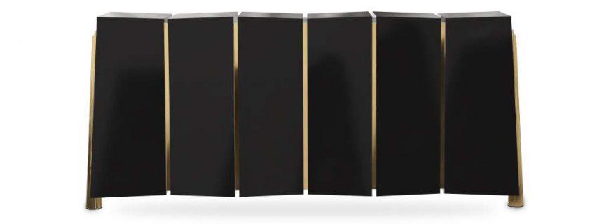 Darian Sideboard