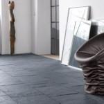 Bellows Chair Designer Sessel