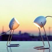 Birdie Tischlampe