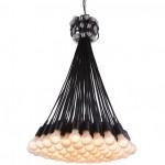 Designerleuchte 85 Lamps