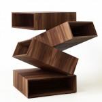 Balancing Boxes von Front Design, Bild porro