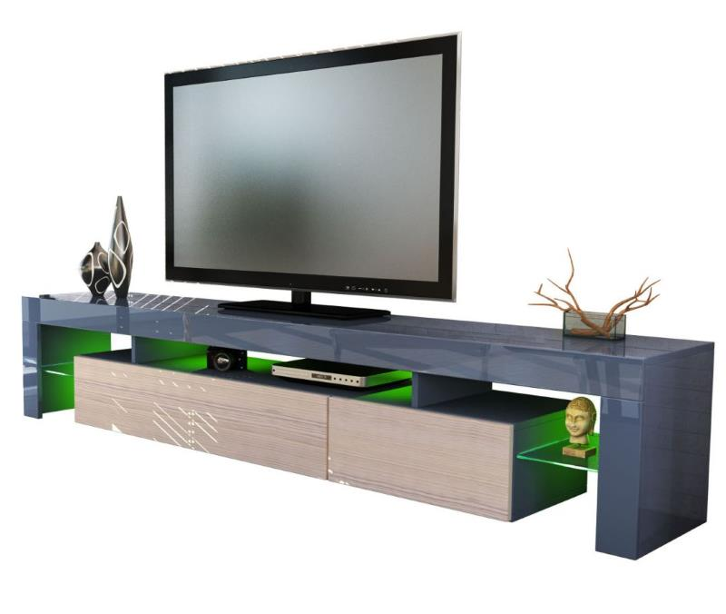 lima tv board design m bel. Black Bedroom Furniture Sets. Home Design Ideas