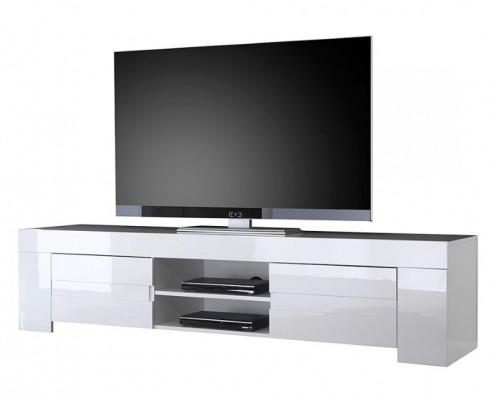 Schönes TV Lowboard zum günstigen Preis