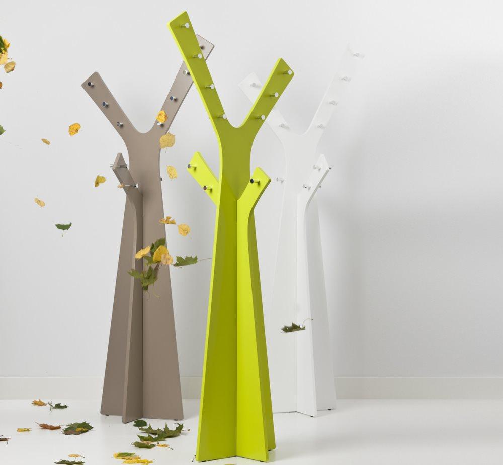 Tree Kleiderständer