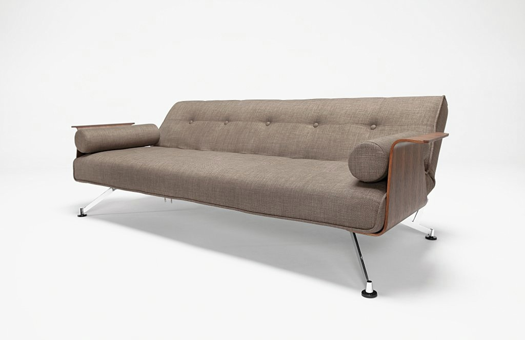 Clupper Schlafsofa von Innovation