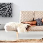 Moderne Sofas