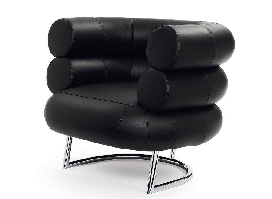 38 exklusive m bel designklassiker f r ihr heim design m bel for Sessel designklassiker