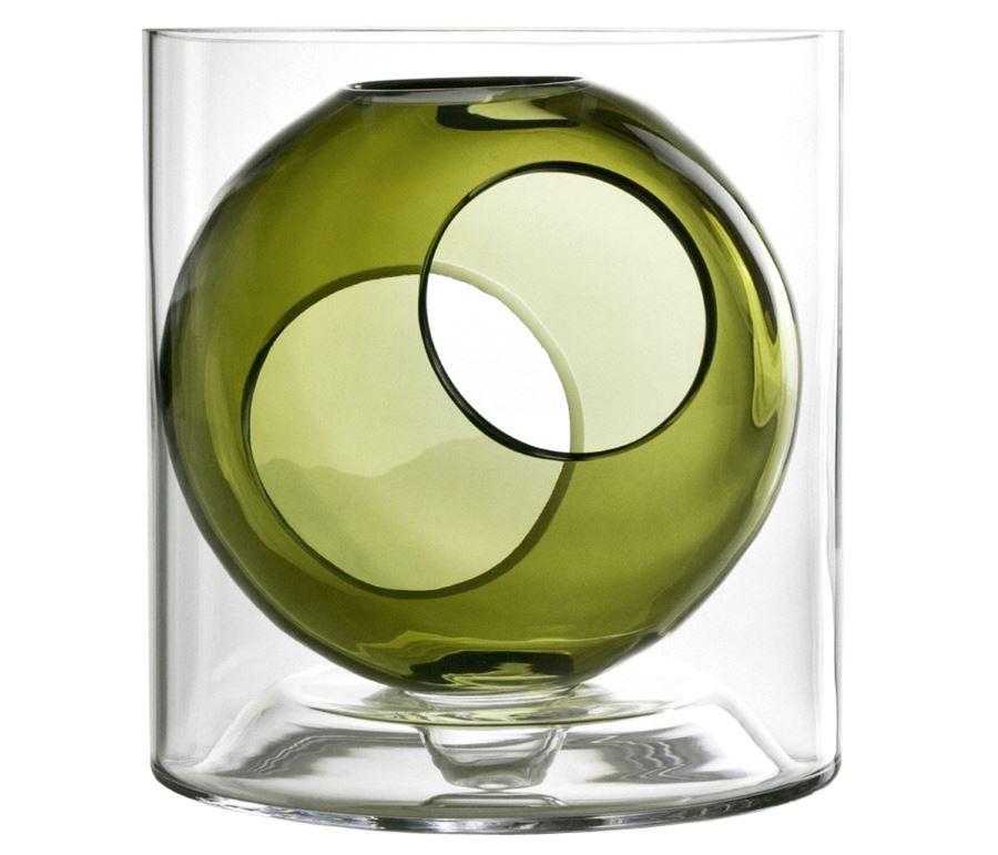 http://www.100design-möbel.com/moebel-accessoires/muuto-four-blumenvase/