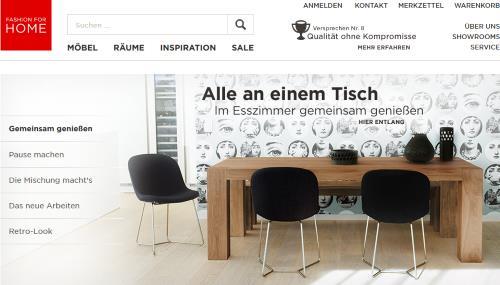 m bel shop fashion for home design m bel. Black Bedroom Furniture Sets. Home Design Ideas