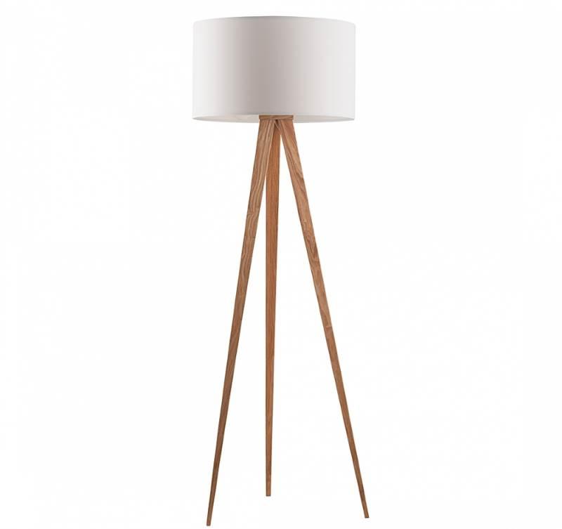 Stehlampen die sch nsten die es derzeit zu kaufen gibt for Designer stehlampen klassiker