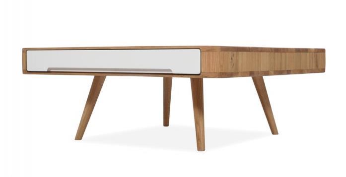 couchtisch design wenn sie ungew hnliche m bel lieben. Black Bedroom Furniture Sets. Home Design Ideas