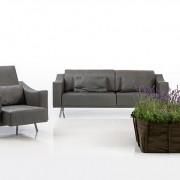 Sofa deep space von brühl