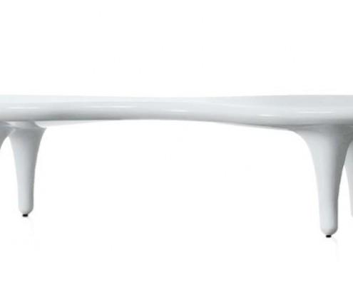 Orgone Table