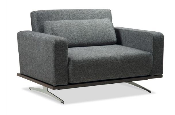 praktisch und platzsparend schlafsessel im berblick. Black Bedroom Furniture Sets. Home Design Ideas