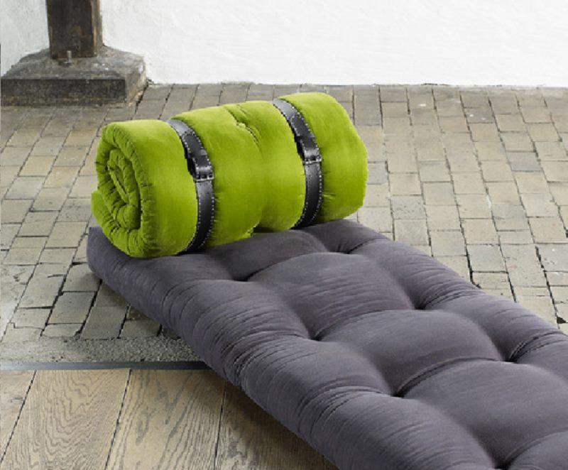 schlafsessel ikast 3 design m bel. Black Bedroom Furniture Sets. Home Design Ideas