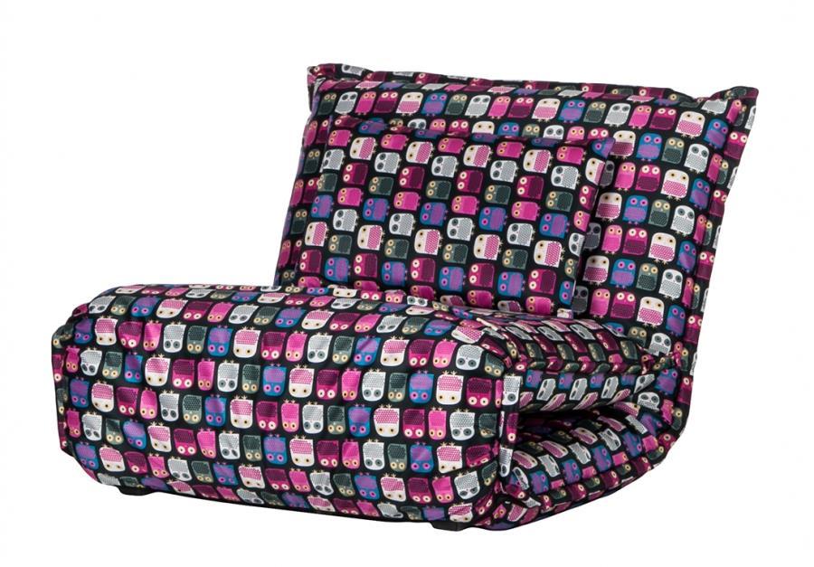 sessel unter 100 my blog. Black Bedroom Furniture Sets. Home Design Ideas