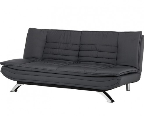 Schlafsofa f r hohen wohnkomfort design m bel for Schlafsofa 400 euro