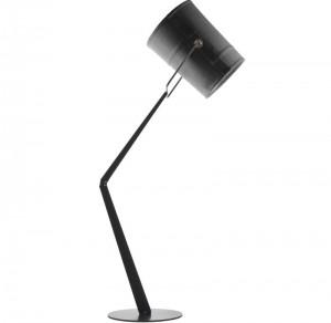 fork floor 1 design m bel. Black Bedroom Furniture Sets. Home Design Ideas