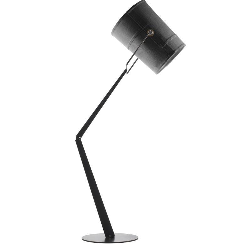 Exklusive Stehlampen Fork von Diesel Living