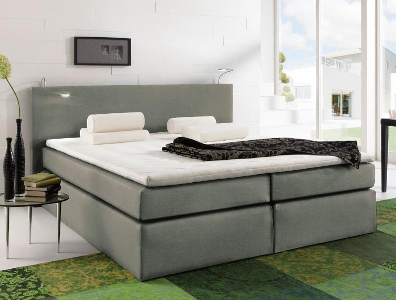 boxspringbett japura sehr gutes preis leistungsverh ltnis design m bel. Black Bedroom Furniture Sets. Home Design Ideas
