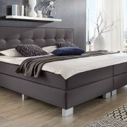 Boxspringbett Royal