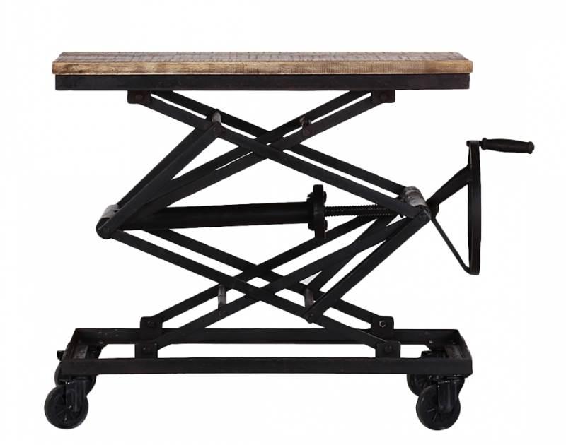 couchtisch worauf sie beim kauf achten sollten design. Black Bedroom Furniture Sets. Home Design Ideas