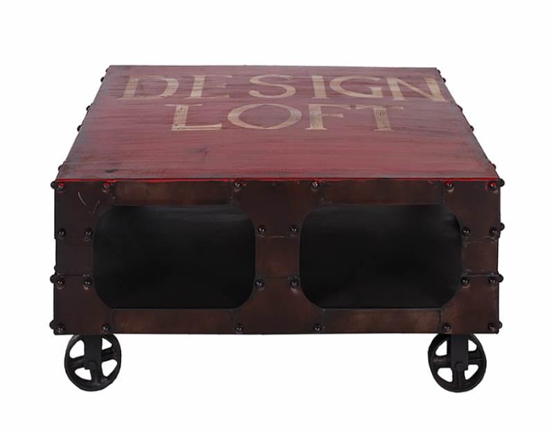 Bekannt Couchtisch - worauf Sie beim Kauf achten sollten - Design Möbel FF82