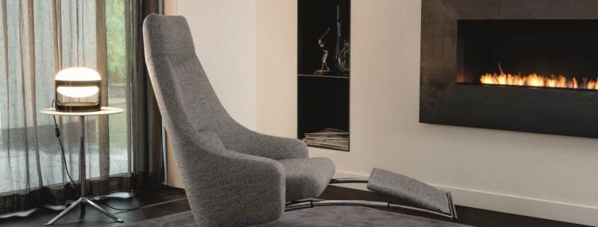 48 designsessel wenn sitzen zum erlebnis wird design m bel. Black Bedroom Furniture Sets. Home Design Ideas