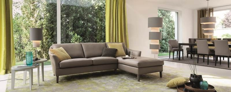 sofa saloni und relaxsessel von bw die imm cologne wirft. Black Bedroom Furniture Sets. Home Design Ideas