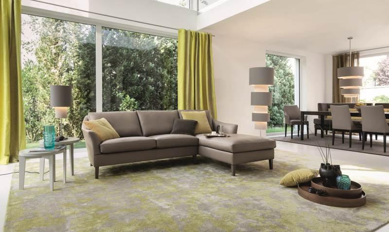 sofa saloni und relaxsessel von bw die imm cologne wirft. Black Bedroom Furniture Sets. Home Design Ideas