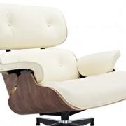 Designermöbel zu super Preisen