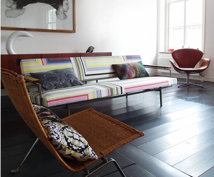 sofa 91 design m bel. Black Bedroom Furniture Sets. Home Design Ideas
