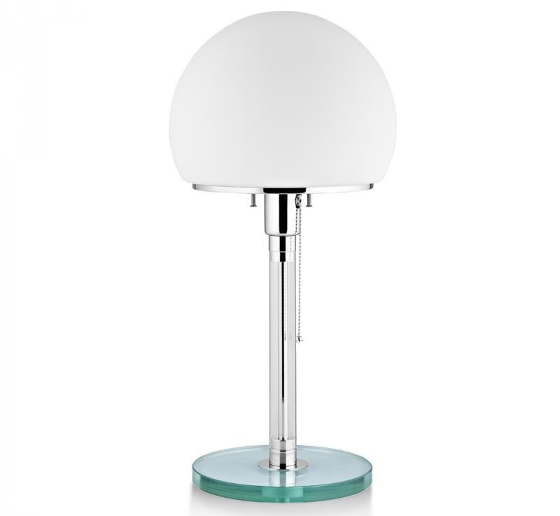 bauhaus lampe Design Möbel