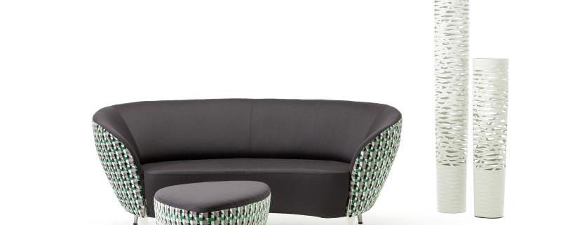 imm cologne archives design m bel. Black Bedroom Furniture Sets. Home Design Ideas