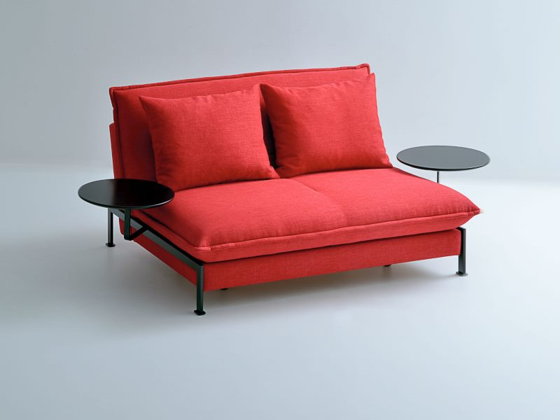 schlafsofa fun imm cologne design m bel. Black Bedroom Furniture Sets. Home Design Ideas