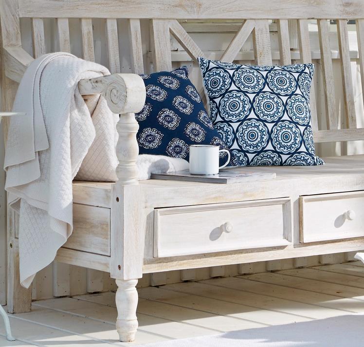 gartenbank aus holz design m bel. Black Bedroom Furniture Sets. Home Design Ideas