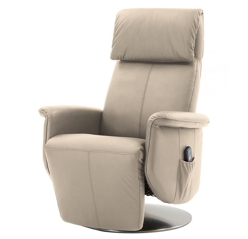 massagesessel design williamflooring. Black Bedroom Furniture Sets. Home Design Ideas