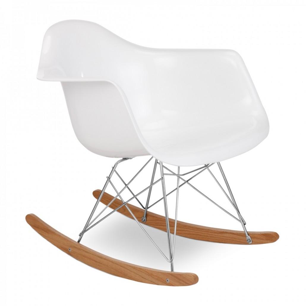 m bel online shop rabatte und aktionen design m bel. Black Bedroom Furniture Sets. Home Design Ideas