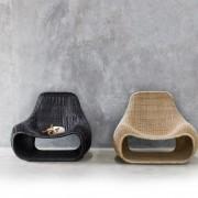 SNUG Designer Sessel