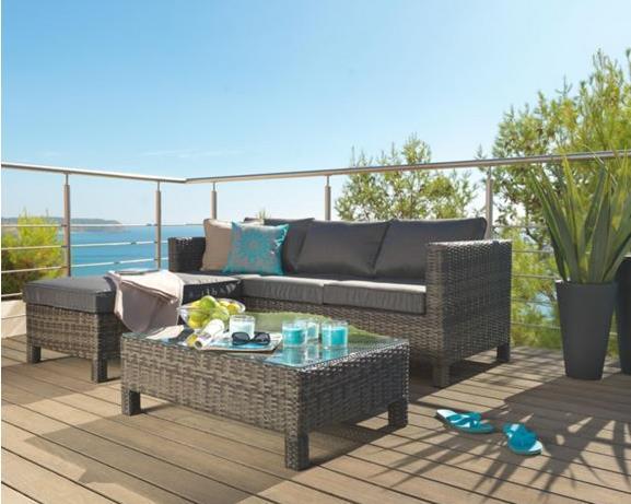 xxxl experimentiert mit kostenloser lieferung design m bel. Black Bedroom Furniture Sets. Home Design Ideas