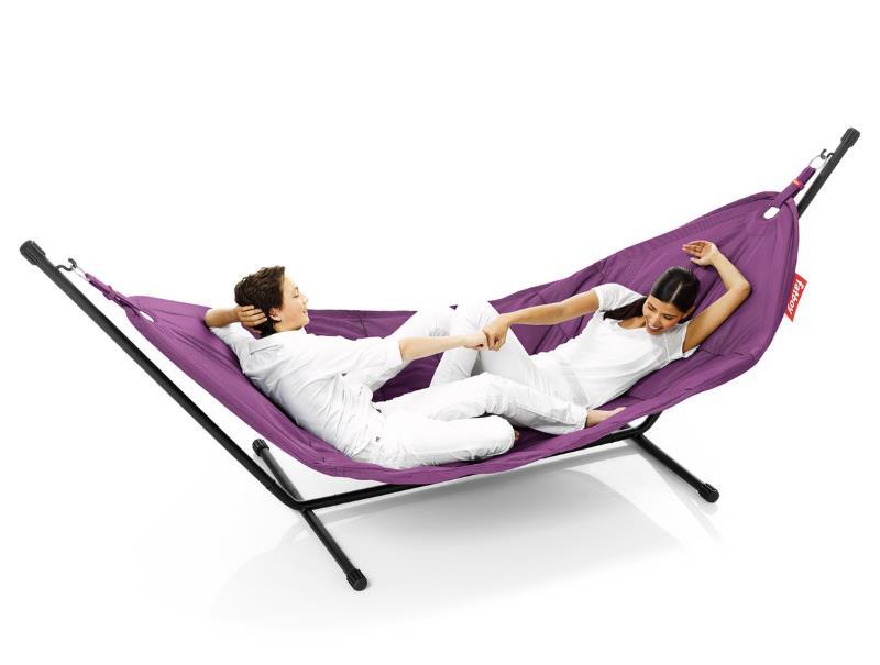 headdemock violett mit personen design m bel. Black Bedroom Furniture Sets. Home Design Ideas