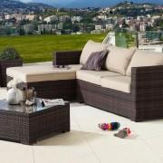 Lounge Set Paradise - schönes sitzen im Garten