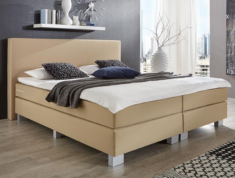 online m belshop gegen reales gesch ft ein heftiger kampf um den kunden design m bel. Black Bedroom Furniture Sets. Home Design Ideas