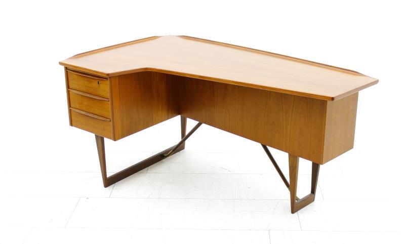 vintage m bel von pamono auch eine wertanlage design m bel. Black Bedroom Furniture Sets. Home Design Ideas