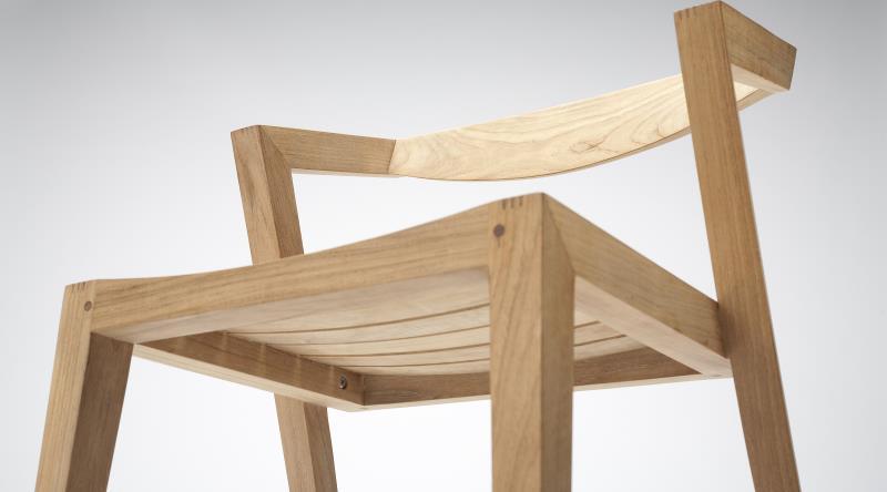 urbanchair closeup2 design m bel. Black Bedroom Furniture Sets. Home Design Ideas