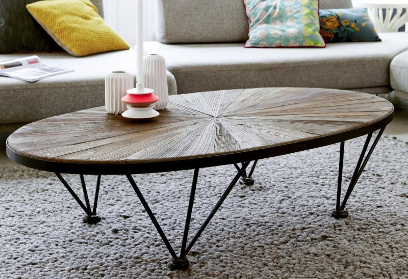 13 x Couchtisch aus Holz  die Alleskönner  Design Möbel