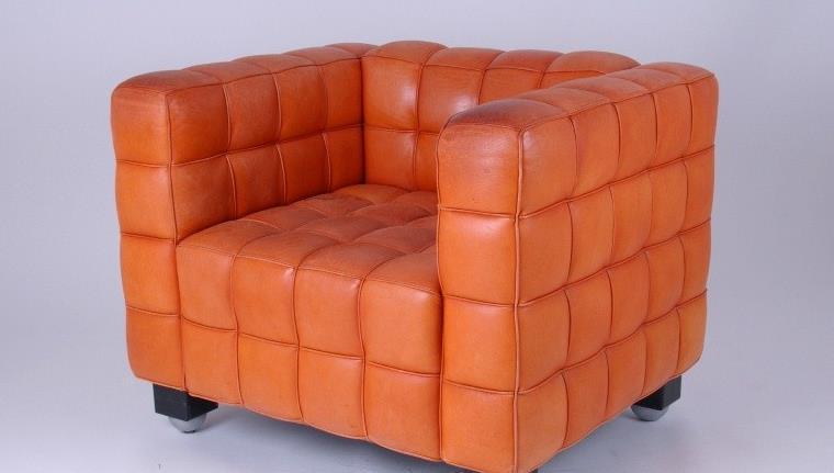designerm bel vintage m bel f r sammler design m bel. Black Bedroom Furniture Sets. Home Design Ideas