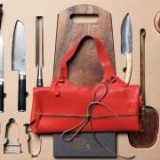Küchenwerkzeugset