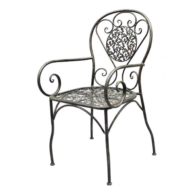 balkonmoebelset figaro ii 3 teilig stahl 2 design m bel. Black Bedroom Furniture Sets. Home Design Ideas