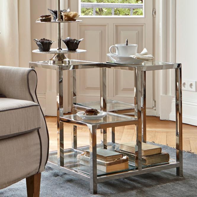 neue couchtische braucht das land design m bel. Black Bedroom Furniture Sets. Home Design Ideas